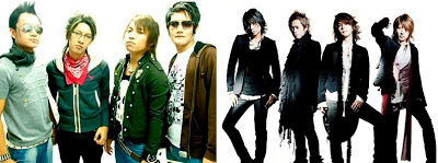 Band-Band Indonesia yang Plagiat dan Identik dengan Band Luar Negeri
