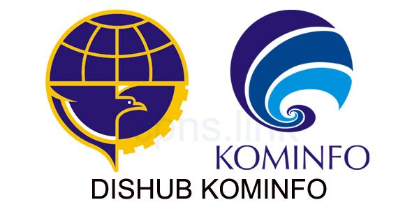 Lowongan Kerja Non CPNS - Dinas Komunikasi dan Informatika (DISKOMINFO)