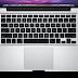 Πως να καθαρίσετε το πληκτρολόγιο στο Mac σας χωρίς να χρειάζεται να το κλείσετε