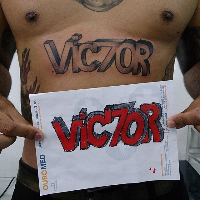 victor-on-tattooed-to-his-father