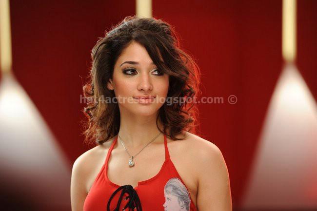 Actress tamanna hot images