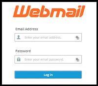 Cara mudah membuat E-Mail pribadi dengan domain sendiri