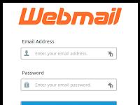 Cara mudah membuat E-Mail pribadi dengan domain sendiri di CPanel