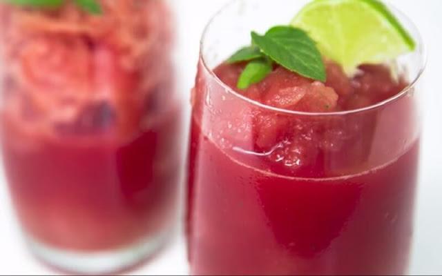 receta-de-granizado-melon-de-agua-cubano