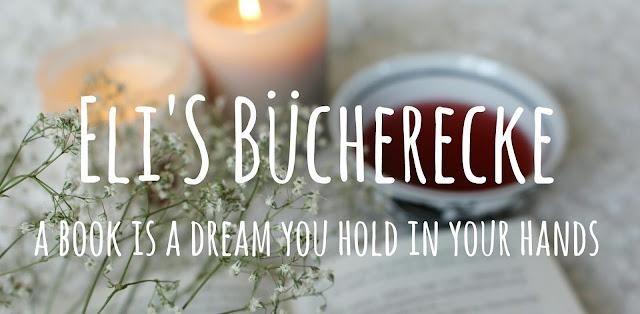 http://tamiisbuecherblog.blogspot.co.at/p/get-to-know-blogger-12.html