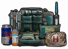 Pubg game medical kit