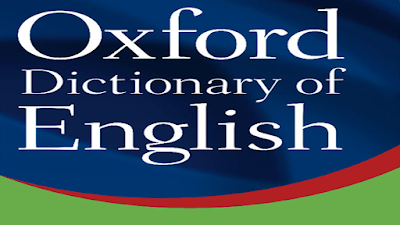 Oxford Dictionary of English Free APK