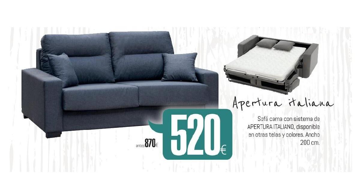 Tu forma muebles a medida sof cama apertura italiana - Muebles a medida sevilla ...