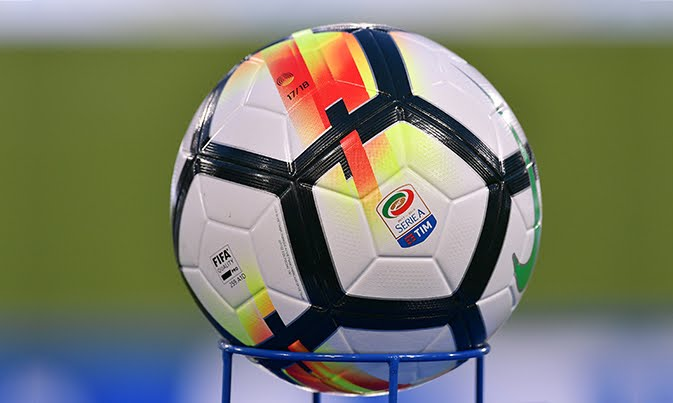Roma-Benevento Streaming Live: dove vederla Online Gratis con cellulare Android e iPhone