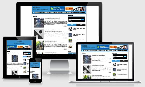 SEO Boss Responsive Blogger Templates                                                                                                                                                                                                                            http://blogger-templatees.blogspot.com/