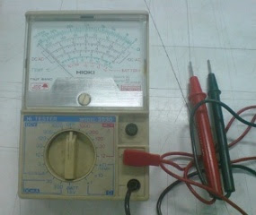 avometer-jarum-analog