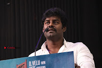 Palli Paruvathile Movie Press Meet  0034.jpg