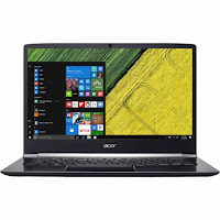 ACER SWIFT 5 SF51451706K