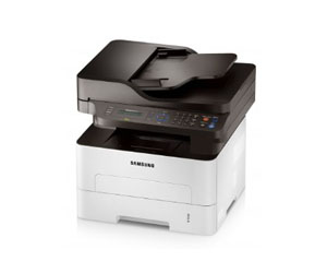 Samsung Xpress M2875FD Driver Download for Windows