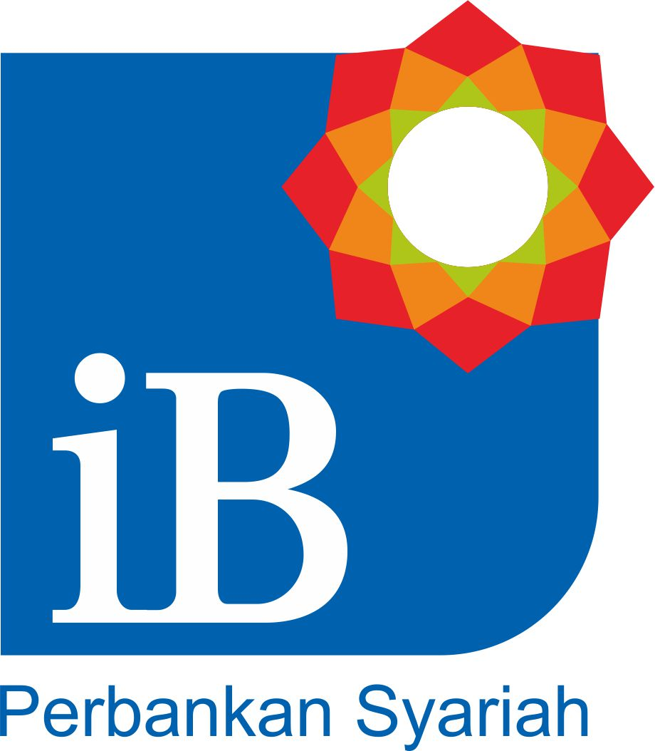 download logo islamic banking ib perbankan syariah
