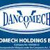 DANCO (5276) - 新股上市:  DANCO控股 DANCOMECH HOLDINGS BERHAD - IPO寻求上市主板