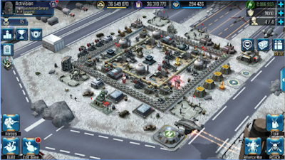 call of duty android game free download