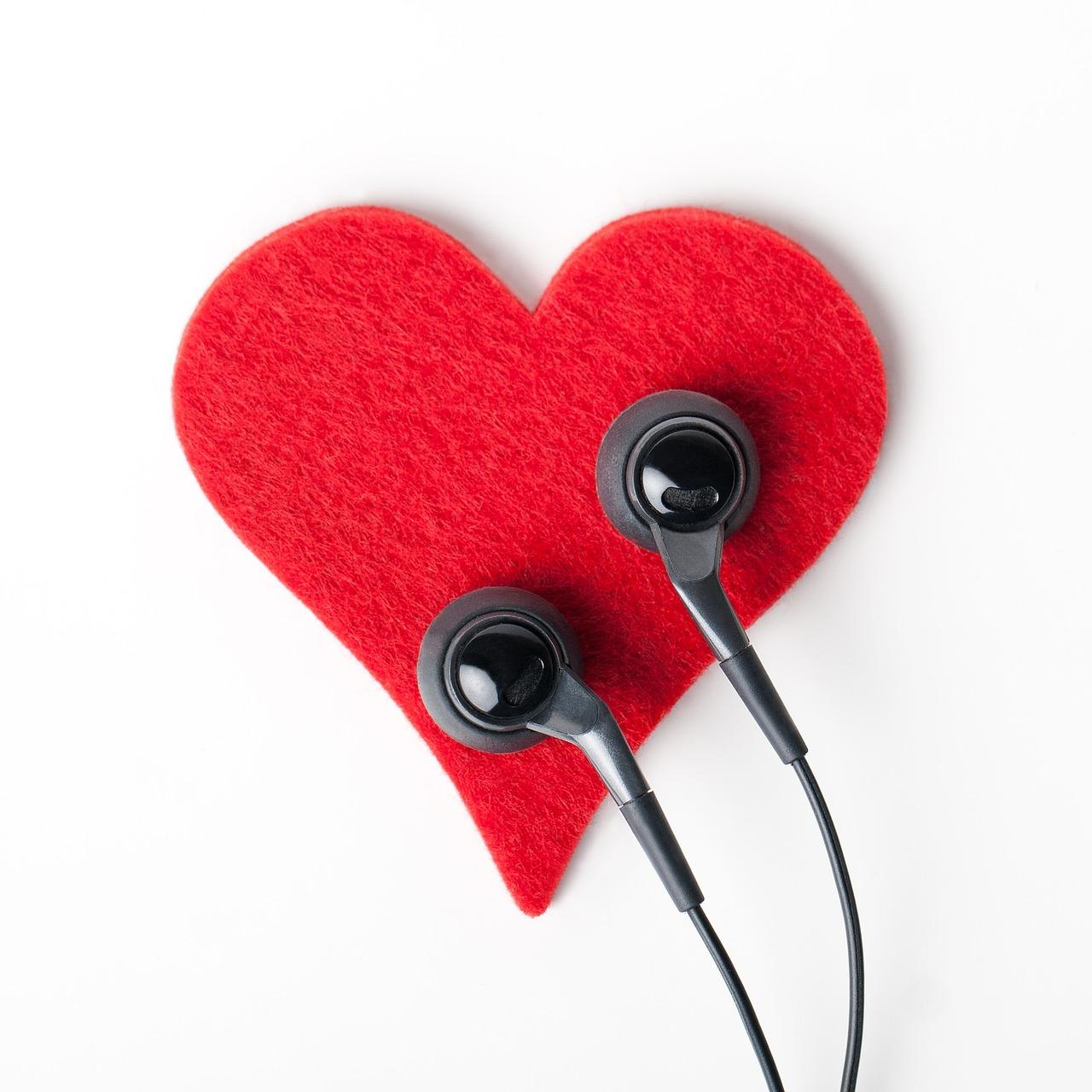 Skuteczna komunikacja kryzysowa trafia do serca
