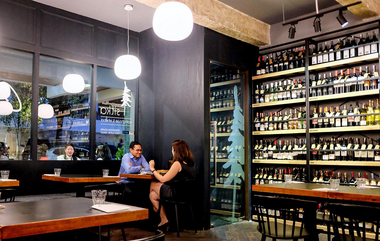 eat drink kl: 2017 menu: sitka @ damansara heights