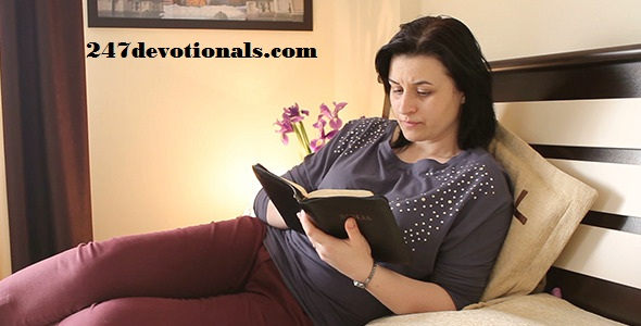 Devotional for Women HIS PRINCESS EVERY DAY