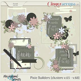http://store.gingerscraps.net/Pixie-Builders-clusters-v.65-v.68.html