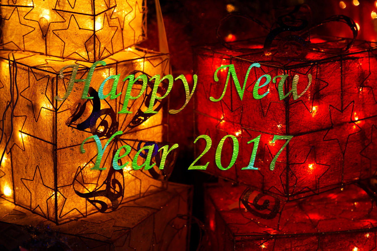 Wallpaper download of 2017 - Happy 2bnew 2byear 2b2017 2bwallpapers 2bimages 2bpictures 2b2017