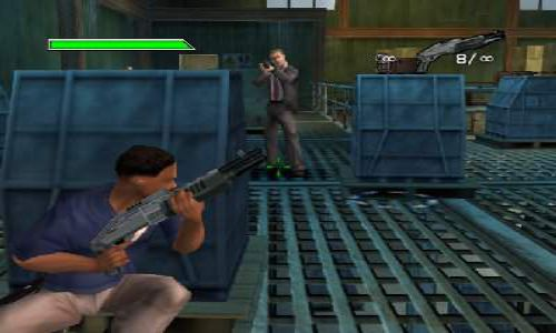 Download Bad boys 2 PC Game Full Version Free