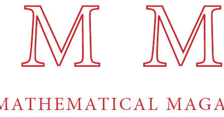 Geometry Problems from IMOs: Romanian Mathematical Magazine