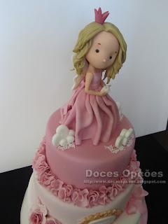 bolos baptizado bragança
