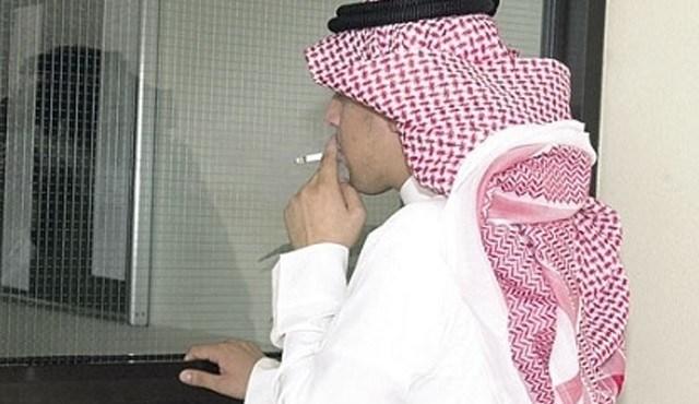 Nah Loh! Arab Saudi Tegur Indonesia Karena Jamaah Haji Suka Merokok