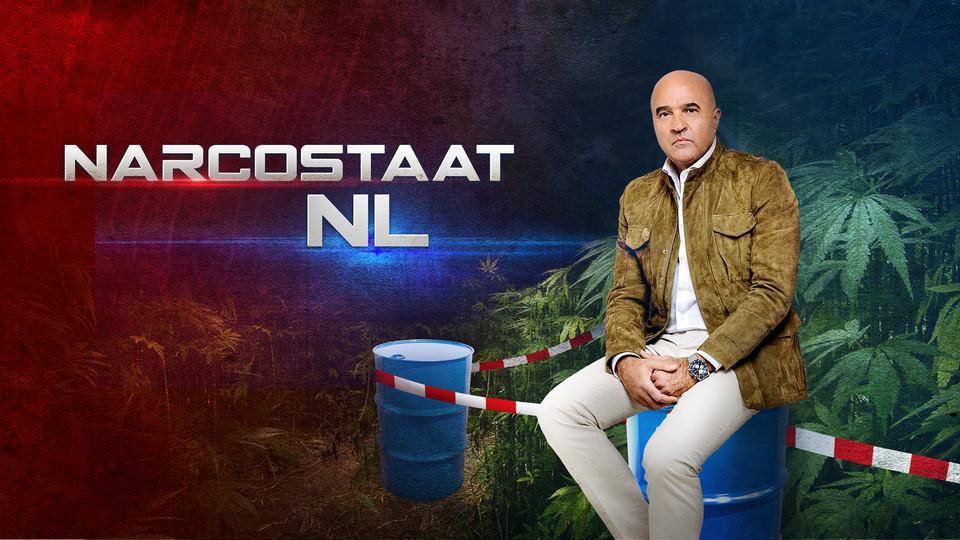 Nederlandse Milf word goed aangepakt buiten