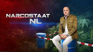 Videolanddocu 'Narcostaat NL' schetst ontluisterend beeld van drugscriminaliteit in Zuid-Nederland