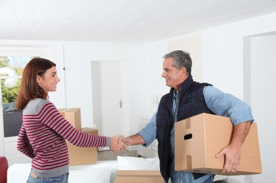 Sắp xếp thời gian và lê kế hoạch cụ thể để có quá trình chuyển nhà hiệu quả