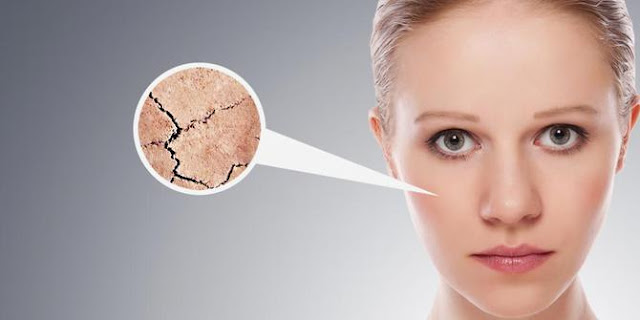 merawat kulit dengan collagen