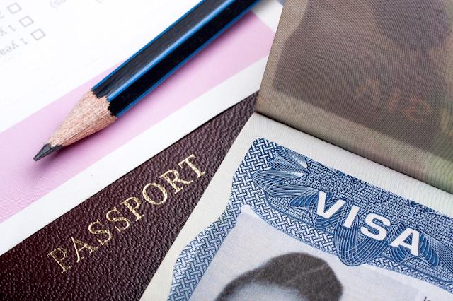 Kya Hai Visa or Kaun Sa Visa Banvana Chahiyen