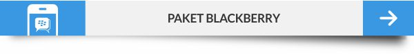PAKET BLACKBERRY
