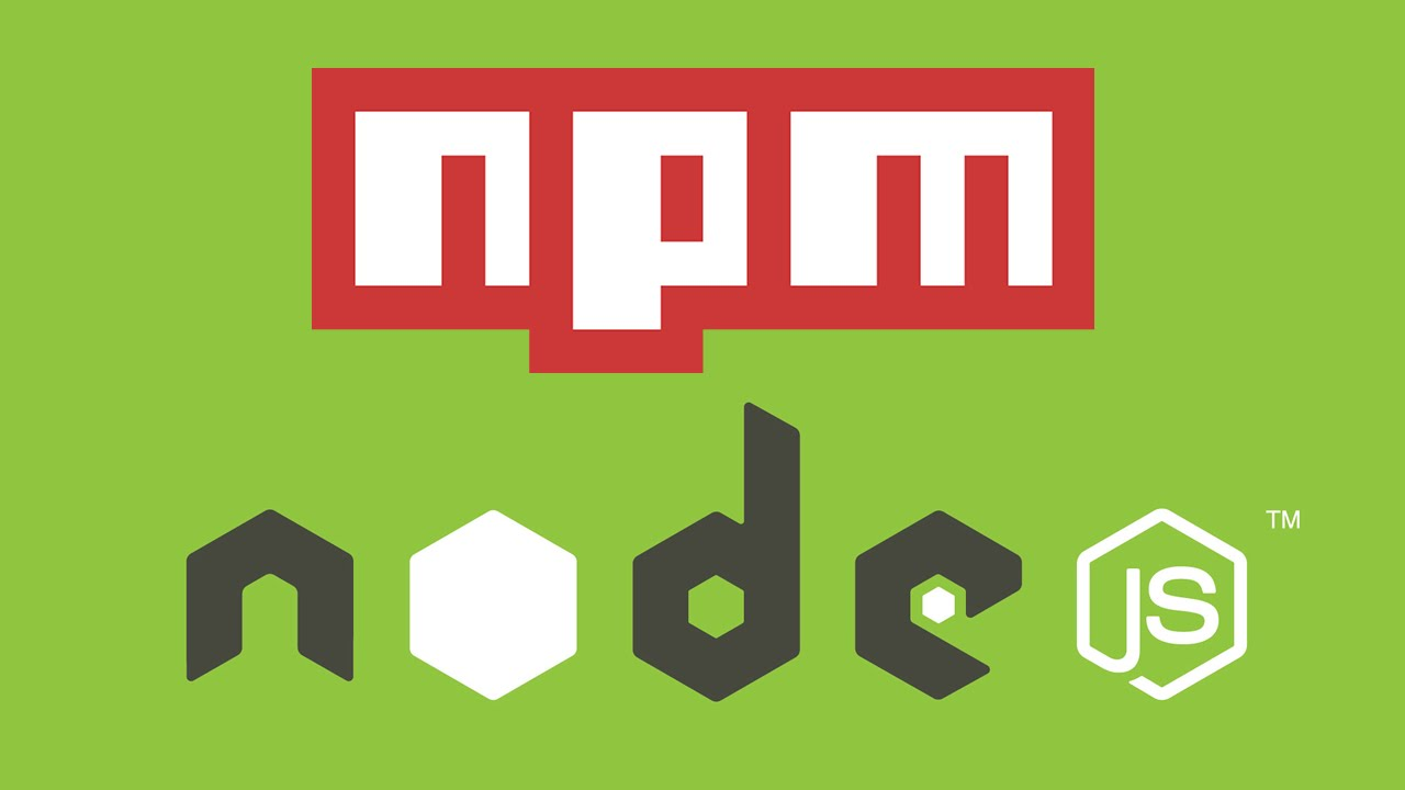 Open Source: Installing Multiple Versions Of NodeJs Versions