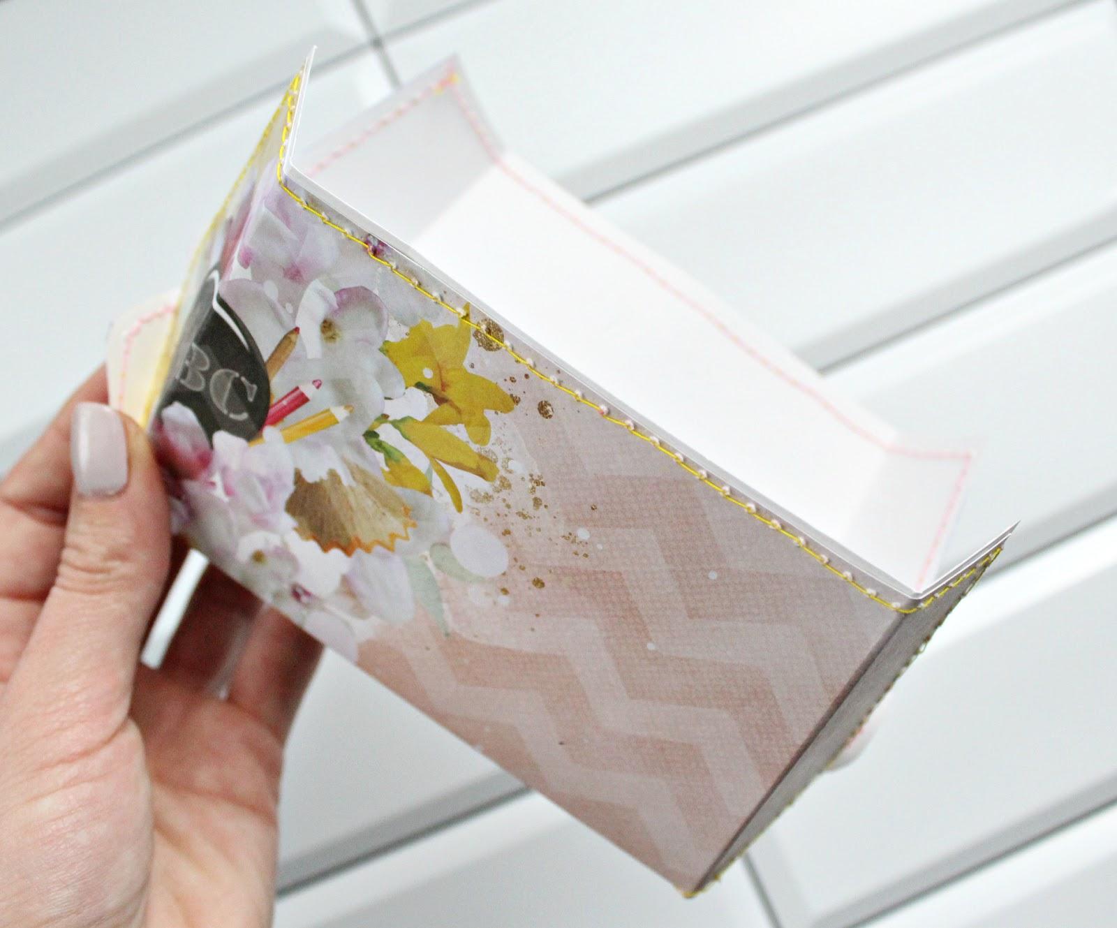 Сумочка открытка мастер класс, днем рождения