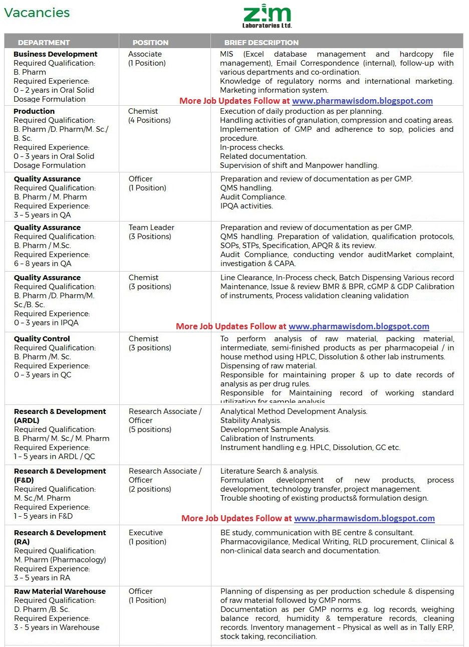 Clinical Data Management Jobs In Cognizant Bangalore Resumes Free