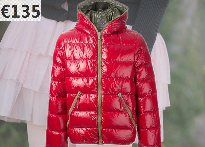 sports shoes c8af0 88abd Add Piumini Inverno 2015: Duvetica Add Piumini Inverno 2015