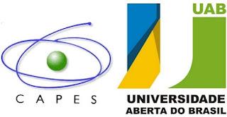 CAPES - UAB