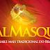 Inscrições abertas para concurso de máscaras e fantasias do Bal Masqué Infantil