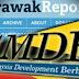 Sarawak Report Siar Penuh Laporan Audit Bocor 1MDB