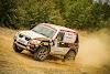 São Pedro da Aldeia vai receber a 3ª Etapa do Campeonato Estadual de Rally de Regularidade do Rio de Janeiro 2018