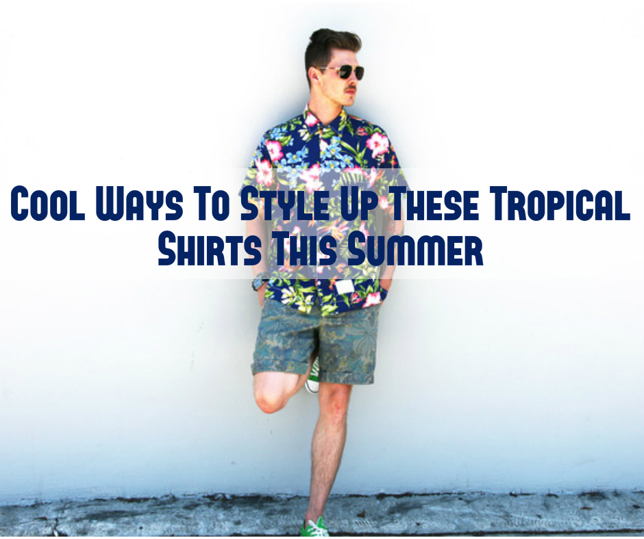 c776e151 Once the symbol of jazzy tourist mentality, the present day Aloha shirts  have changed a lot in the recent years. Today both women's Hawaiian shirts  and ...