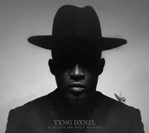 M.I Abaga – A Study On Self Worth: Yxng Dxnzl