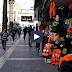 Μια ημέρα στη ζωή των Σύρων προσφύγων στην Τουρκία (Βίντεο)