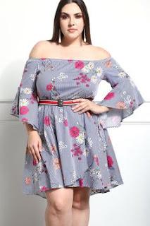 http://revistanvitrina.blogspot.com/2017/12/como-combinar-botas-y-vestidos-siendo.html