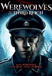 Watch Werewolves of the Third Reich Online Free 2017 Putlocker