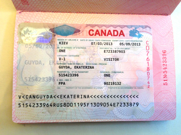 Canada Facing Shortage of Unskilled Workers | CanadianVisa ...